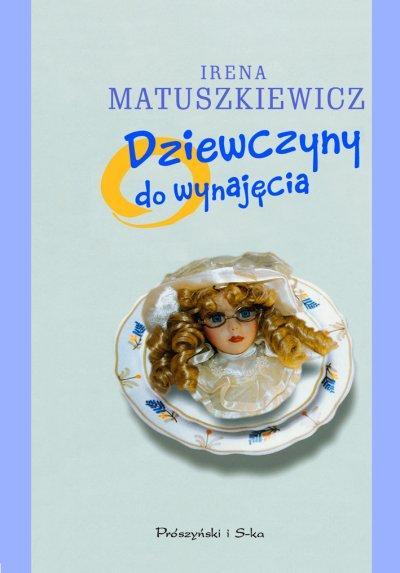 dziewczyny do wynajęcia Bielsko-Biała