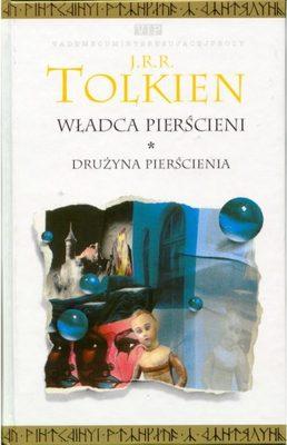 [Obrazek: J-R-R-Tolkien-Wladca-Pierscieni-Druzyna-...87-big.jpg]
