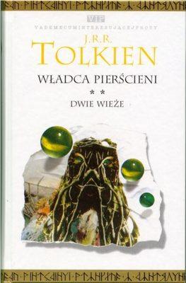[Obrazek: J-R-R-Tolkien-Wladca-Pierscieni-Dwie-wieze-3188-big.jpg]