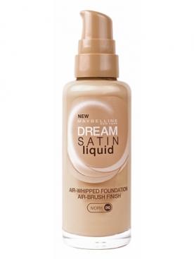 Dream-Liquid-Satin-42138-big.jpg