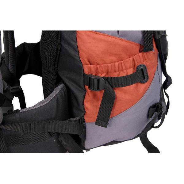 8d9fd23bf874f Paso Plecak turystyczny 60L 82006 - Plecaki i torby - Opinie.e ...