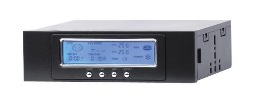 LCD-Box-26276-big.jpg